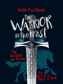 Image for Warrior in the mist