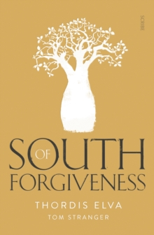Image for South of forgiveness