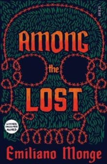 Cover for: Among the Lost
