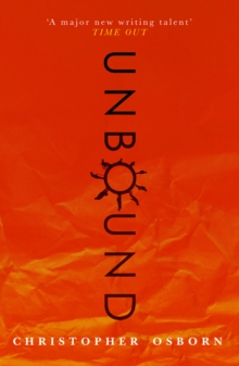 Image for Unbound  : a novel