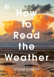 Image for How to read the weather