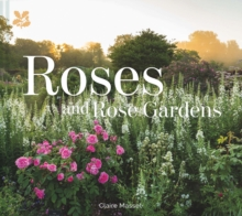 Image for Roses and rose gardens
