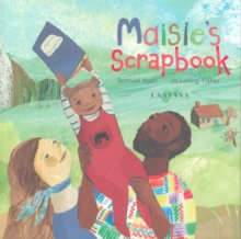 Image for Maisie's scrapbook