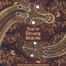 Image for You're strong with me