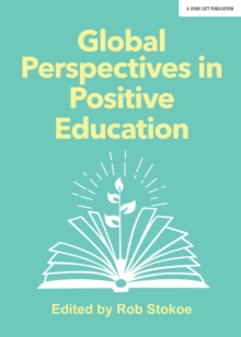 Image for Global Perspectives in Positive Education