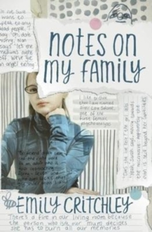 Image for Notes on my family