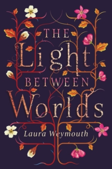 Image for The light between worlds