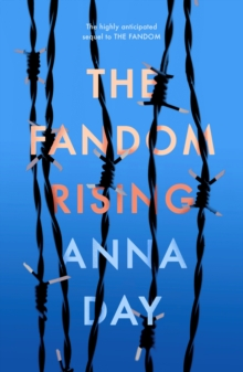 Image for The fandom rising
