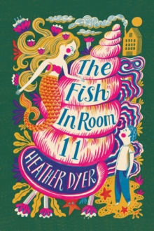 Image for The fish in room 11