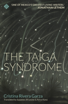 Image for The taiga syndrome