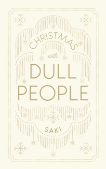 Image for Christmas with dull people
