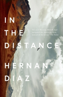 Image for In the distance