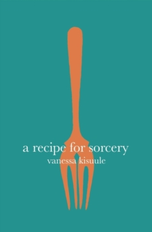 Recipe for Sorcery