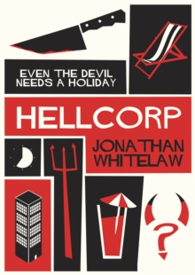 Image for Hellcorp