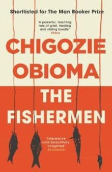 Image for The fishermen