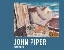 Image for John Piper