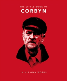 Image for The little book of Corbyn