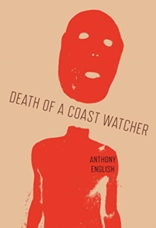 Image for Death of a Coast Watcher