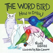 Image for The word bird