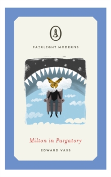 Image for Milton in purgatory