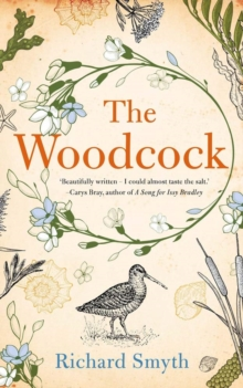 Image for The Woodcock