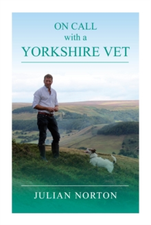 Image for On call with a Yorkshire vet