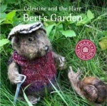Image for Bert's garden