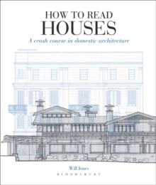 Image for How to Read Houses