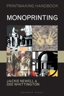 Image for Monoprinting