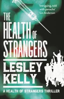 Health of Strangers