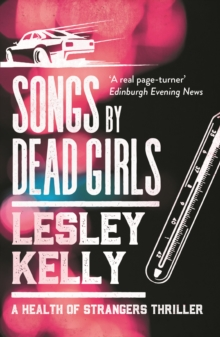 Songs by Dead Girls