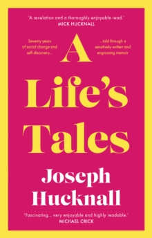 Image for The boy in a turban