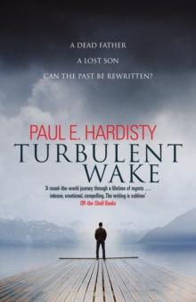 Image for Turbulent wake
