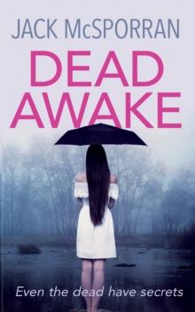 Image for Dead Awake