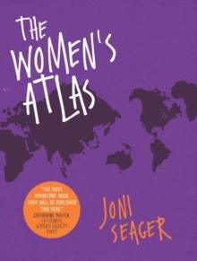 Image for The women's atlas