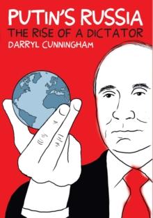Image for Russia's Putin