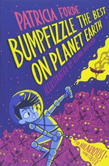 Image for Bumpfizzle  : the best on planet Earth