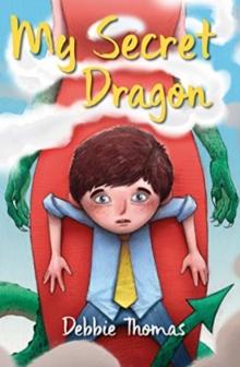 Image for My secret dragon