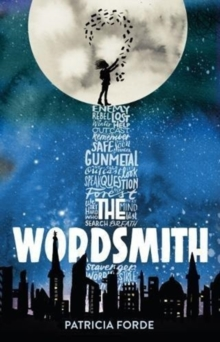 Image for The wordsmith