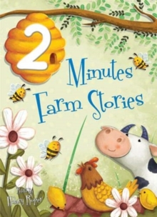 Image for 2 Minutes Farm Stories