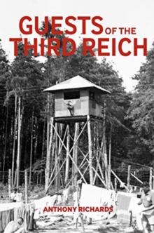 Image for Guests of the Third Reich