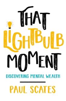 Image for That lightbulb moment