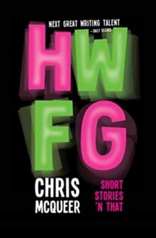 Image for HWFG