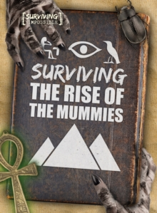 Image for Surviving the rise of the mummies