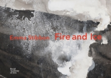 Image for Emma Stibbon - fire and ice