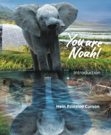 Image for You are Noah!: Introduction
