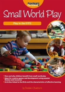 Image for Small World Play