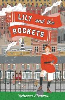 Image for Lily and the Rockets