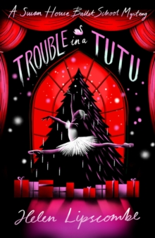 Image for Trouble in a tutu