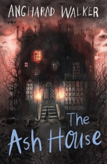 Image for The Ash House